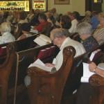 FPC Activities 2011 037