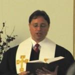 FPC Activities 2011 038